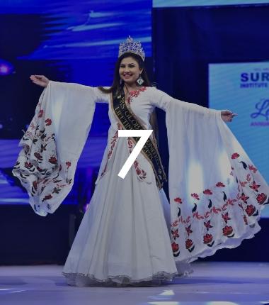 Suryadatta